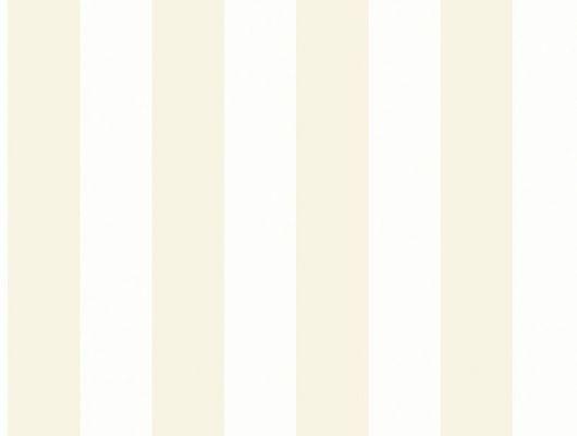 Обои из Швеции коллекция Falsterbo lll от Borastapeter. Полоски белого и бежевого цвета. Обои для коридора, для кабинета, для гостиной, для спальни.  Бесплатная доставка, онлайн оплата, купить обои, Falsterbo III, Обои для гостиной, Обои для кабинета, Обои для спальни