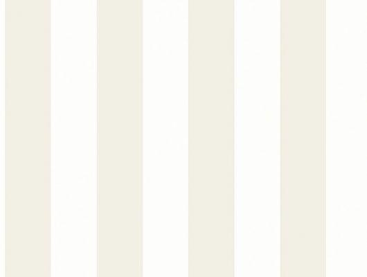 Обои из Швеции коллекция Falsterbo lll от Borastapeter. Полоски белого и светло-бежевого цвета. Обои для кабинета, для коридора, для гостиной, для спальни.  Бесплатная доставка,  купить обои, в интернет-магазин, Falsterbo III, Обои для гостиной, Обои для кабинета, Обои для спальни
