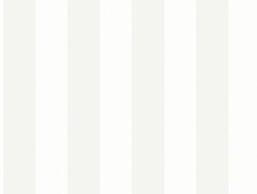 Обои из Швеции коллекция Falsterbo lll от Borastapeter. Полоски белого и светло-серого цвета. Обои для кабинета, для гостиной, для спальни, для коридора.  Стильные обои,  купить обои, в интернет-магазин, Falsterbo III, Новинки, Обои для гостиной, Обои для кабинета, Обои для спальни