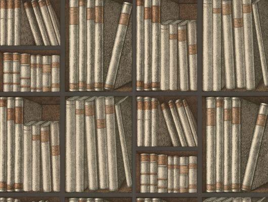 Обои art 77/11040 Флизелин Cole & Son Великобритания, Fornasetti, Английские обои, Архив, Обои для гостиной, Распродажа