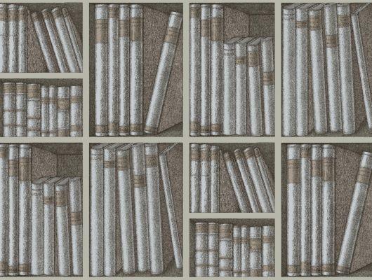 Обои art 77/11042 Флизелин Cole & Son Великобритания, Fornasetti, Английские обои, Архив, Обои для гостиной, Распродажа