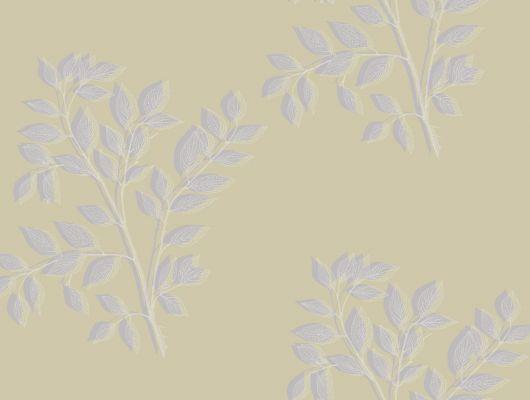 Обои art 77/13049 Флизелин Cole & Son Швеция, Fornasetti, Английские обои, Архив, Обои для гостиной, Распродажа