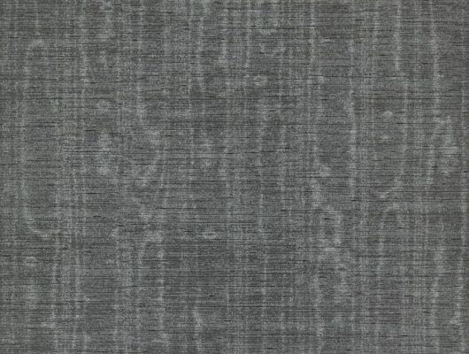 Текстура шелка на недорогих обоях 312911 от Zoffany из коллекции Rhombi подойдет для ремонта гостиной Бесплатная доставка , заказать в интернет-магазине, Rhombi, Обои для гостиной, Обои для кабинета