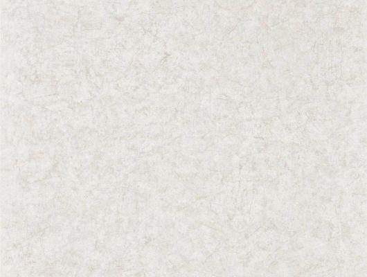 Английские обои в прихожую арт. 312958 дизайн Ajanta  из коллекции Folio от Zoffany, Великобритания с рисунком серо-коричневого цвета под декоративную штукатурку на бежевом фоне в купить в шоу-руме Одизайн в Москве, недорого, Folio, Обои для гостиной, Обои для спальни