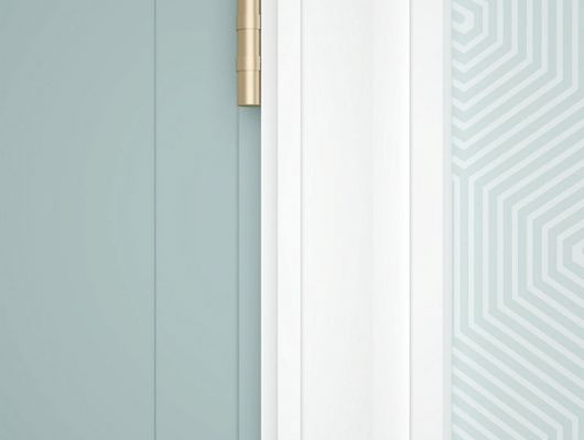 Наличник N 8160  Ultrawood Чили, Ultrawood, Декоративные элементы, Лепнина и молдинги, Назначение, Универсальный дизайн
