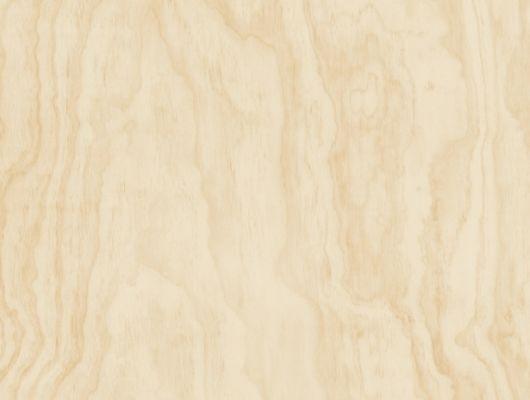 Заказать флизелиновые обои Aura Restored FD24042 (2540-24042) с имитацией дерева. В Москве, с доставкой, недорого. Обои для квартиры., Restored, Обои для гостиной, Обои для кабинета, Обои для кухни, Обои для спальни