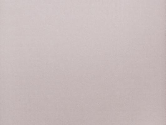 Купить шведские метровые виниловые обои на флизелиновой основе для комнаты с рисунком в мелкую классическую елочку арт 8001 из коллекции Vinyl от Collection FOR WALLS. Нежный розовый оттенок создаст уютную атмосферу в спальне, гостинной или кабинете или коридоре и станет прекрасным фоном для любимых дизайнерских предметов. Бесплатная доставка до квартиры станет приятным бонусом., Vinyl CFW, Обои для гостиной, Обои для кухни, Обои для спальни