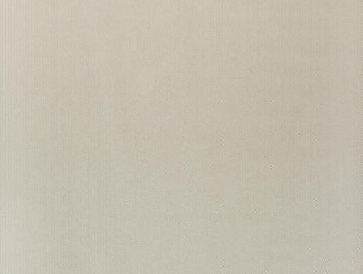 Заказать шведские метровые виниловые обои на флизелиновой основе для комнаты с рисунком в мелкую классическую елочку арт 8002 из коллекции Vinyl от Collection FOR WALLS. Нежный зеленоватый оттенок создаст уютную атмосферу в спальне, гостинной или кабинете и станет прекрасным фоном для любимых дизайнерских предметов., Vinyl CFW, Обои для гостиной, Обои для кабинета, Обои для кухни, Обои для спальни