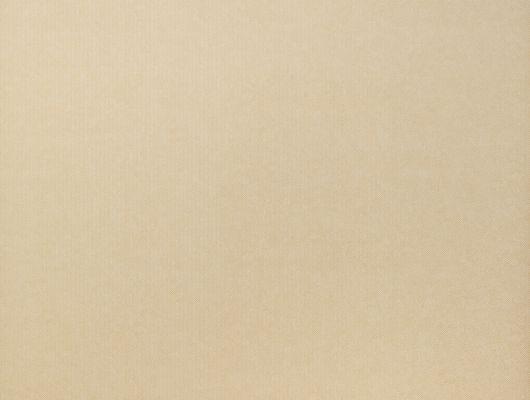 Заказать шведские метровые виниловые обои на флизелиновой основе для комнаты с рисунком в мелкую классическую елочку с бесплатной доставкой по всей России арт 8003 из коллекции Vinyl от Collection FOR WALLS. Нежный песочный оттенок создаст уютную атмосферу в спальне, гостиной или кабинете и станет прекрасным фоном для любимых дизайнерских предметов., Vinyl CFW, Обои для гостиной, Обои для кабинета, Обои для кухни, Обои для спальни