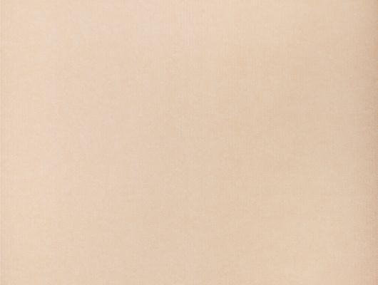 Купить шведские метровые виниловые обои на флизелиновой основе для комнаты с рисунком в мелкую классическую елочку с бесплатной доставкой по всей России арт 8004 из коллекции Vinyl от Collection FOR WALLS. Нежный бежево-желтый оттенок создаст уютную атмосферу в спальне, гостиной или кабинете или детской и станет прекрасным фоном для любимых дизайнерских предметов., Vinyl CFW, Обои для гостиной, Обои для кухни, Обои для спальни