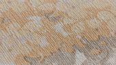 Купить в интернет-магазине метровые виниловые обои из Швеции коллекция VINYL от Collection FOR WALLS арт 8005 Elin. Крупный растительный рисунок оранжевого и серо-зеленого оттенков подойдут для спальни, для кухни и для гостиной. Большой ассортимент и онлайн