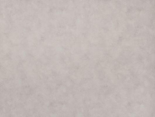 Однотонные виниловые обои для стен на флизелиновой основе метровой ширины отлично подходят для спальни гостиной и коридора. Изысканный серо-розовый оттенок создаст элегантную атмосферу вашего интерьера., Vinyl CFW, Обои для гостиной, Обои для кабинета, Обои для кухни, Обои для спальни