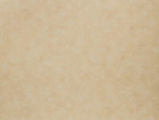 Недорогие структурные виниловые обои для стен из Швеции из коллекции VINYL от Collection FOR WALLS под названием Maja артикул 8015. Однотонный дымчатый рисунок песочно-бежевого цвета и деликатной фактуры отлично подойдет для спальни, гостиной или коридора. Онлайн оплата, большой ассортимент, самовывоз и доставка., Vinyl CFW, Обои для гостиной, Обои для кабинета, Обои для кухни, Обои для спальни