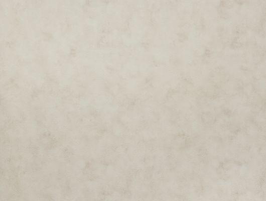 Недорогие метровые однотонные виниловые обои для стен от Collection FOR WALLS из коллекции VINYL арт 8016 Maja элегантного бежевого оттенка с изысканной структурой для спальни, гостиной, коридора или для кухни. Широкий выбор., Vinyl CFW, Обои для гостиной, Обои для кабинета, Обои для кухни, Обои для спальни