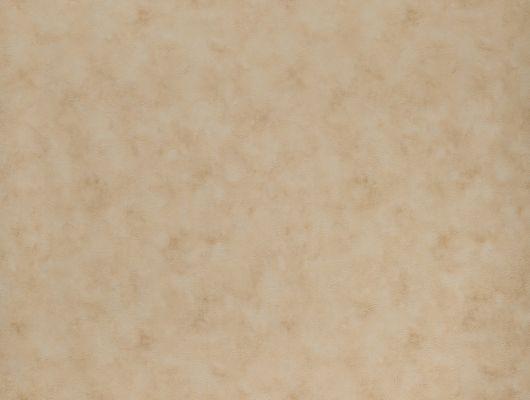 Структурные моющиеся виниловые обои метровой ширины из Швеции от Collection FOR WALLS из коллекции VINYL арт 8017 Maja великолепно подойдут для дома и офиса. Золотистый песочный оттенок создаст нарядную умиротворенную атмосферу. Широкий выбор в интернет магазине., Vinyl CFW, Обои для гостиной, Обои для кабинета, Обои для кухни, Обои для спальни