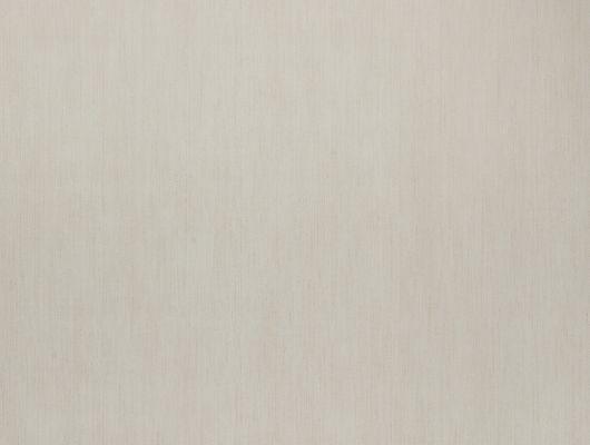 Недорогие метровые виниловые обои на флизелиновой основе из Швеции коллекция VINYL от Collection FOR WALLS арт 8026 под названием Svante. Однотонные обои светло-бежевого оттенка с блестящими элементами наилучшим образом подойдут для оформления спальни, кухни, гостиной и коридора, создавая уют в Вашем доме. Широкий выбор  обоев в магазинах сети Одизайн в Москве и в интернет магазине с бесплатной доставкой. Онлайн оплата., Vinyl CFW, Обои для гостиной, Обои для кабинета, Обои для кухни, Обои для спальни