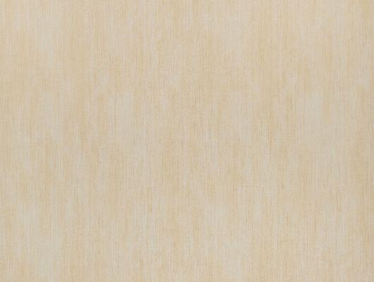 Моющиеся виниловые обои метровой ширины из Швеции коллекция VINYL от Collection FOR WALLS артикул 8027 под названием Svante. Это однотонные обои теплого бежевого цвета с блестящими элементами создают отличное моющиеся покрытие для стен кухни, гостиной, коридора и спальни. Их можно купить в салонах Одизайн в Москве и заказать в интернет магазине с бесплатной доставкой по России., Vinyl CFW, Обои для гостиной, Обои для кабинета, Обои для кухни, Обои для спальни