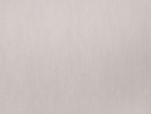 Метровые моющиеся виниловые обои на флизелиновой основе из Швеции коллекция VINYL от Collection FOR WALLS арт. 8028 под названием Svante. Это однотонные обои нежного фиолетового оттенка с блестящими элементами идеальны для стен в спальне, гостиной, кухни и коридоре. Огромный выбор недорогих обоев в интернет магазине и в салонах обоев в Москве., Vinyl CFW, Обои для гостиной, Обои для кабинета, Обои для кухни, Обои для спальни