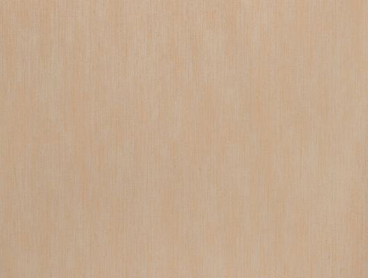 Нарядные моющиеся виниловые обои на флизелиновой основе из Швеции коллекция VINYL от Collection FOR WALLS артикул 8029 под названием Svante. Однотонные обои Желто-бежевого цвета с блестящими элементами станут отличным покрытием для стен в гостиной, спальни, кухни и коридора. Большой выбор прочных недорогих обоев в магазинах в Москве и на сайте с бесплатной доставкой., Vinyl CFW, Обои для гостиной, Обои для кухни, Обои для спальни