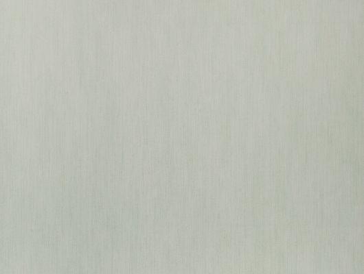 Моющиеся виниловые обои на флизелиновой основе из Швеции коллекция VINYL от Collection FOR WALLS артикул 8030 под названием Svante. Однотонные обои нежного оливкового оттенка с блестящими элементами и приятной структурой создадут уютную атмосферу в спальне, гостиной, коридоре и даже в кухне. Заказать обои в интернет магазине с бесплатной доставкой по всей России., Vinyl CFW, Обои для гостиной, Обои для кабинета, Обои для кухни, Обои для спальни