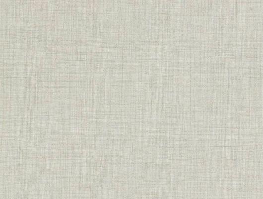 Купить английские обои, арт. 112596 из коллекции Anthology 07 в светлом сером цвете в доставкой в Москве., Anthology 07, Обои для гостиной, Обои для кабинета, Обои для спальни