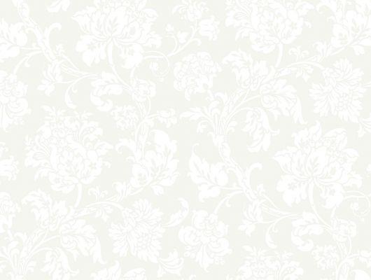 Обои art 81/10040 Флизелин Cole & Son Великобритания, Collection of flowers, Английские обои, Архив, Обои для спальни, Распродажа, Флизелиновые обои