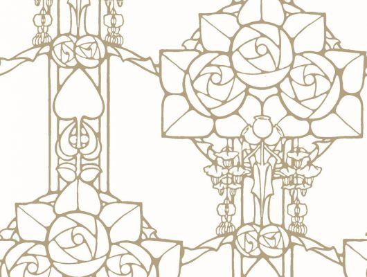 Обои art 81/5020 Флизелин Cole & Son Великобритания, Collection of flowers, Английские обои, Архив, Обои для прихожей, Распродажа, Флизелиновые обои