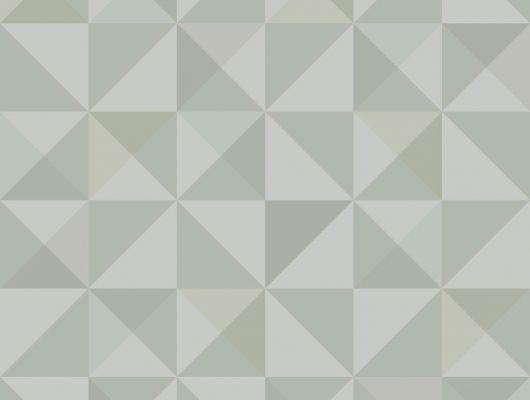 Обои art 8101 Флизелин Eco Wallpaper Швеция, Dimensions, Архив, Обои для гостиной, Обои для квартиры, Обои с рисунком, Распродажа, Хиты продаж