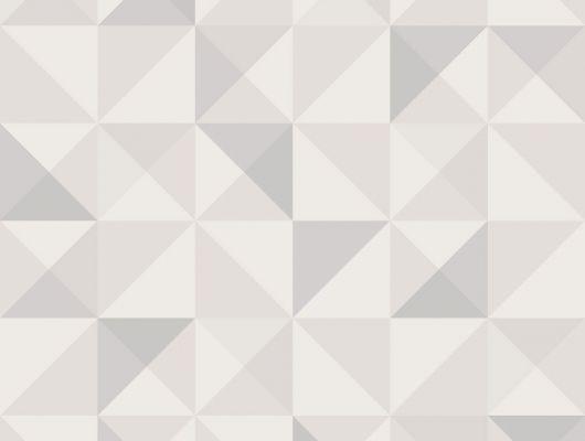 Обои art 8102 Флизелин Eco Wallpaper Швеция, Dimensions, Архив, Обои в клетку, Обои для гостиной, Обои для квартиры, Распродажа