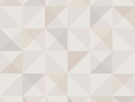 Обои art 8103 Флизелин Eco Wallpaper Швеция, Dimensions, Архив, Обои для гостиной, Обои для квартиры, Распродажа