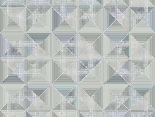 Обои art 8104 Флизелин Eco Wallpaper Швеция, Dimensions, Архив, Обои в клетку, Обои для гостиной, Обои для квартиры, Распродажа
