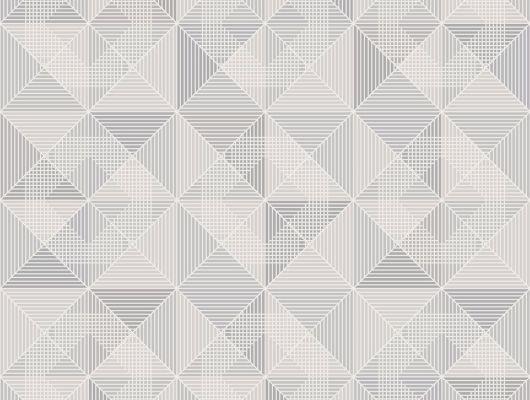 Обои art 8105 Флизелин Eco Wallpaper Швеция, Dimensions, Архив, Обои для гостиной, Обои для квартиры, Распродажа