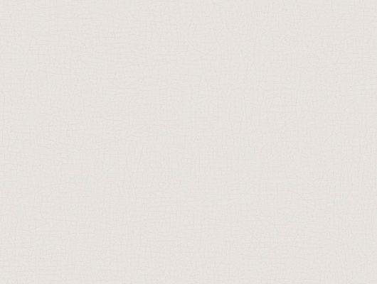 Обои art 8107 Флизелин Eco Wallpaper Швеция, Dimensions, Архив, Обои для квартиры, Распродажа