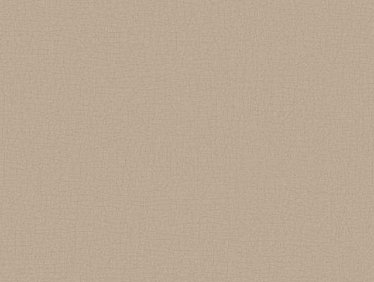 Обои art 8109 Флизелин Eco Wallpaper Швеция, Dimensions, Архив, Обои для квартиры, Распродажа