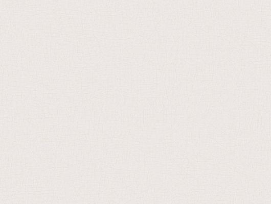 Обои art 8110 Флизелин Eco Wallpaper Швеция, Dimensions, Архив, Обои для квартиры, Распродажа