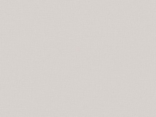 Обои art 8111 Флизелин Eco Wallpaper Швеция, Dimensions, Архив, Обои для квартиры, Распродажа