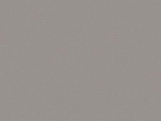 Обои art 8112 Флизелин Eco Wallpaper Швеция, Dimensions, Архив, Обои для квартиры, Распродажа