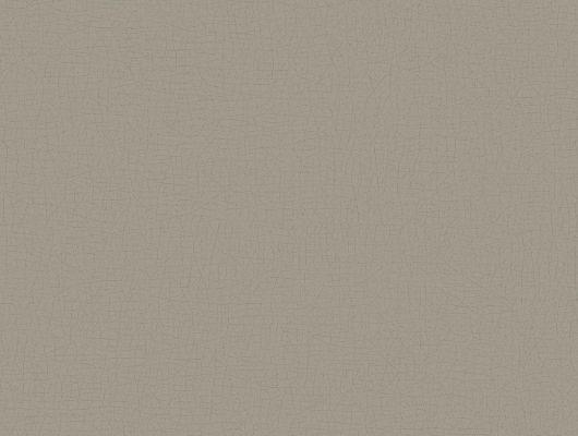 Обои art 8113 Флизелин Eco Wallpaper Швеция, Dimensions, Архив, Обои для квартиры, Распродажа