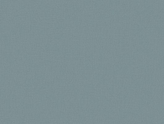 Обои art 8115 Флизелин Eco Wallpaper Швеция, Dimensions, Архив, Обои для квартиры, Распродажа