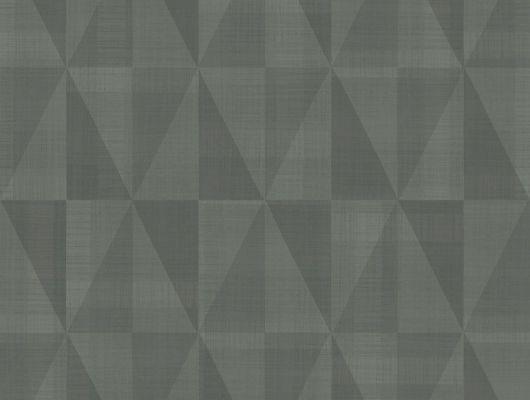 Обои art 8116 Флизелин Eco Wallpaper Швеция, Dimensions, Архив, Обои для квартиры, Распродажа