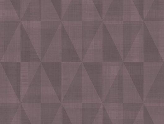 Обои art 8117 Флизелин Eco Wallpaper Швеция, Dimensions, Архив, Обои для квартиры, Обои для прихожей, Распродажа