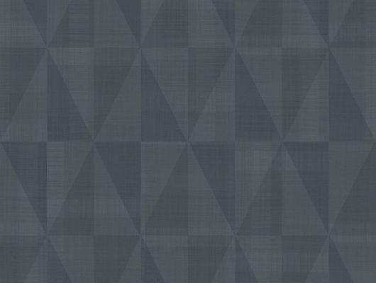 Обои art 8118 Флизелин Eco Wallpaper Швеция, Dimensions, Архив, Обои для квартиры, Обои для прихожей, Распродажа
