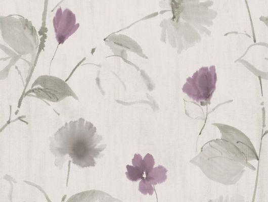 Обои art 8120 Флизелин Eco Wallpaper Швеция, Dimensions, Архив, Обои для квартиры, Обои для спальни, Распродажа