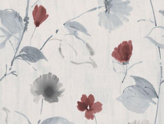 Обои art 8121 Флизелин Eco Wallpaper Швеция, Dimensions, Архив, Обои для квартиры, Обои для спальни, Распродажа