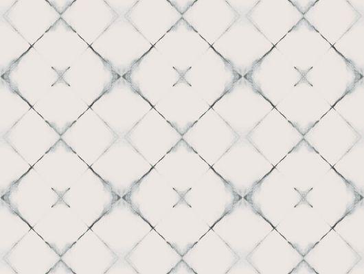Обои art 8123 Флизелин Eco Wallpaper Швеция, Dimensions, Архив, Обои в клетку, Обои для квартиры, Обои для прихожей, Распродажа