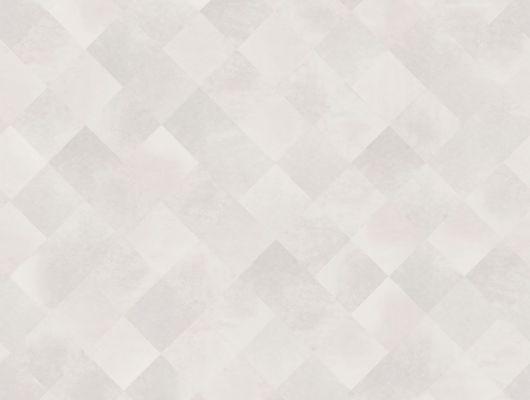 Обои art 8125 Флизелин Eco Wallpaper Швеция, Dimensions, Архив, Обои для квартиры, Обои для прихожей, Распродажа