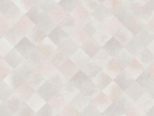 Обои art 8126 Флизелин Eco Wallpaper Швеция, Dimensions, Архив, Обои для квартиры, Обои для прихожей, Распродажа