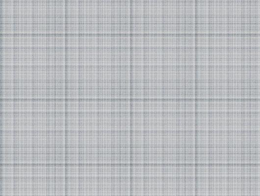 Обои art 8127 Флизелин Eco Wallpaper Швеция, Dimensions, Архив, Обои в клетку, Обои для квартиры, Распродажа