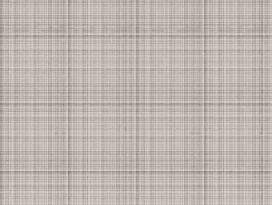 Обои art 8128 Флизелин Eco Wallpaper Швеция, Dimensions, Архив, Обои для квартиры, Распродажа