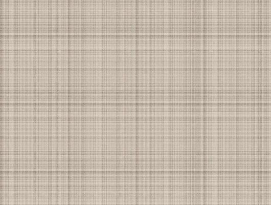 Обои art 8130 Флизелин Eco Wallpaper Швеция, Dimensions, Архив, Обои в клетку, Обои для квартиры, Распродажа